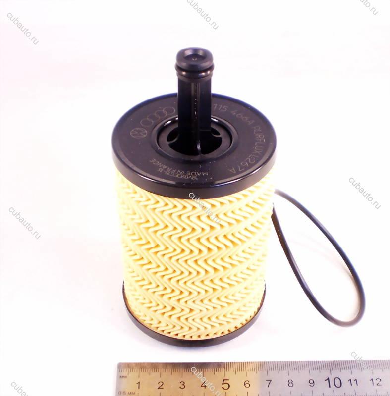 Фильтр масляный транспортер т5 отзывы фольксваген транспортер 2008 год