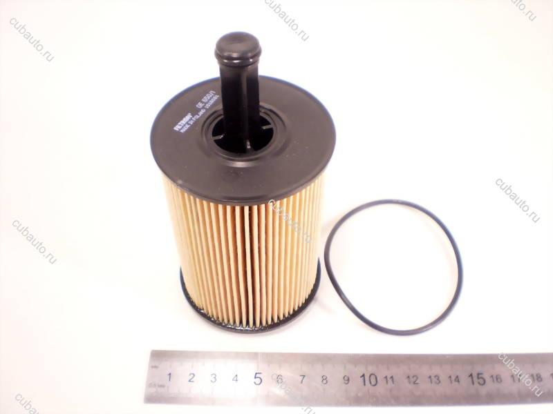 Фильтр масляный для фольксваген транспортер конвейеры клк